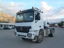 trattore Mercedes Actros 2050