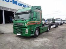 tractor Volvo FM13 400