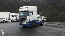 trattore Scania L 164L580