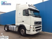 Volvo FH12 500 XL, Manual, Retarder, Airco, Standairco tractor unit