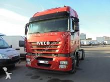cabeza tractora Iveco Stralis AS 440 S 42