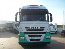 cabeza tractora Iveco Stralis AT 440