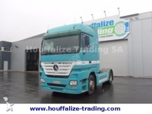 trattore Mercedes Actros 1844 clutch