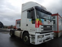 Iveco Eurostar 480 tractor unit