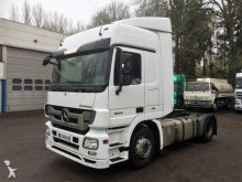 tracteur Mercedes Actros 1844 Retarder MP3 2 STUCK /PIECES