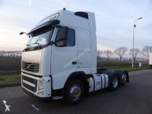 cabeza tractora Volvo FH 13.540 XL MANUAL VOITH RET.
