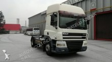 cabeza tractora DAF CF CF 85.430 EURO 3 ADR