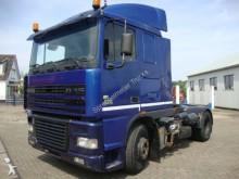 trattore DAF XF 380 EURO2
