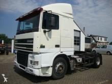 trattore DAF XF430 euro2