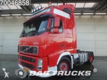 trattore Volvo FH 400 4X2 Hydraulik Standklima Euro 5 NL-Truck