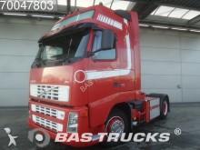 trattore Volvo FH 480 XL 4X2 Manual Euro 5