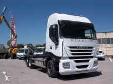 trattore Iveco Stralis 260S450 AS