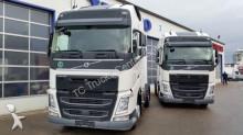 Volvo FH 500 4x2 SZM Globe XL Mietkauf möglich tractor unit