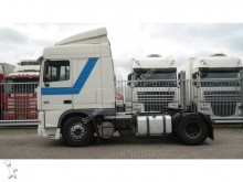 cabeza tractora DAF XF 95.430 MANUAL GEARBOX SPACECAB