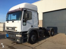 cabeza tractora Iveco 440 E42T Manual - Steel / Air - 420 HP
