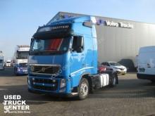 Volvo FH 13 500 4X2T EEV tractor unit
