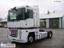 Renault Magnum 460.19 4x2 tractor unit