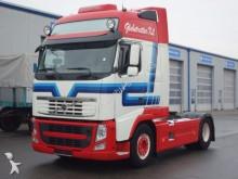 Volvo FH 460 Globetrotter XL* EEV* VEB* 440 420** Tüv* tractor unit