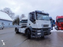 Iveco AD440S42T/P_manuell_Intarder_K tractor unit