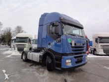Iveco AS440S50T/P_E5_Intarder_ADR FL,OX,AT,EXII,EXIII Sattelzugmaschine