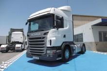 cabeza tractora Scania G480