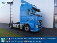Volvo FH400 EURO 5 tractor unit
