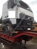 tracteur Volvo FH12 - 340 - 340 PTC : 19T PAV : 6T660 PTR : 44T POUR PIÈCE PAS DE CARTE GRISE !!