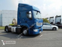 trattore Renault Premium HR460SA 460.19 T