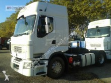 trattore Renault Premium HR460SA 460.19 T CITERNIER