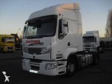 tracteur Renault Premium 460.19