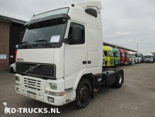 Volvo FH 12 420 manual tractor unit