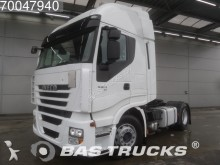 Iveco Stralis AS440S45 4X2 Manual Intarder Euro 5 tractor unit