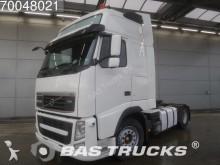 trattore Volvo FH 440 XL 4X2 Euro 5