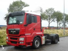trattore MAN TGS 18.360