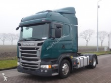 Scania R440 STREAMLINE 165 TKM tractor unit