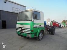 tracteur Renault Major R 340 (LAMES / GRAND PONT)