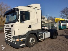 Scania R400 opticruise retarder 3 UNITS tractor unit