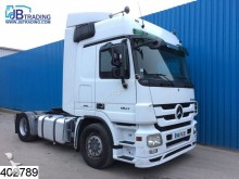 Mercedes Actros 1841 EURO 4, Retarder, Airco, Automatic 1 tractor unit