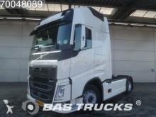 cabeza tractora Volvo FH 500 XL 4X2 Retarder LKSS+DW FCW Leder Xenon E