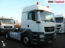trattore MAN TGS 18.440 4X2 BLS