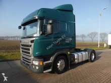 Scania R440 HIGHLINE tractor unit