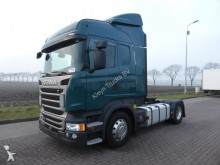 Scania R440 STREAMLINE 172 TKM tractor unit