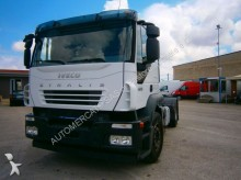 trattore Iveco AS440S42