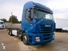 trattore Iveco AS 440S45