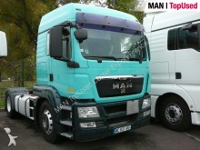 trattore MAN TGS 18.440 4X2 BLS-TS