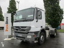 tracteur Mercedes Actros G1841LST36M