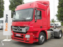 trattore Mercedes Actros 1844LSN