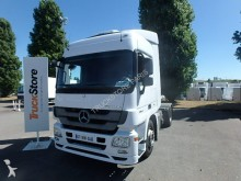 trattore Mercedes Actros 1844LS