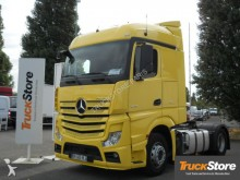trattore Mercedes Actros 1843LSN37 STR2.5 L
