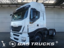 Iveco Stralis Hi-Way AS440S46 4X2 Intarder Navi EEV Ge tractor unit